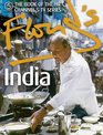 Floyd's India The Book of the Hit Channel 5 TV Series