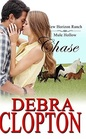 Chase (New Horizon Ranch Mule Hollow) (Volume 3)