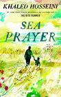 Sea Prayer  AUTOGRAPHED / SIGNED