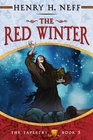 The Red Winter Book Five of The Tapestry