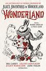 Wonderland An Anthology