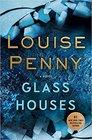 Glass Houses A Novel
