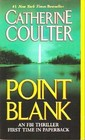 Point Blank (FBI, Bk 10)