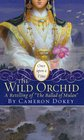 The Wild Orchid A Retelling of 'The Ballad of Mulan'