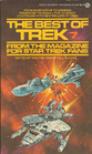 The Best of Trek 7