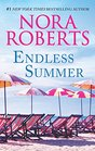 Endless Summer One Summer / Lessons Learned