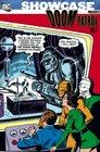 Showcase Presents Doom Patrol v 1