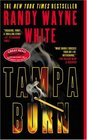 Tampa Burn (Doc Ford, Bk 11)