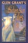 Chicken Skin Tales: 49 Favorite Ghost Stories from Hawaii