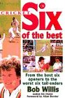 Cricket Six of the Best