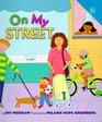 On My Street