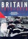 Britain 1815-1918