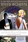 The Twelve Clues of Christmas (Royal Spyness, Bk 6)