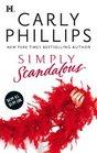 Simply Scandalous (Simply, Bk 2)