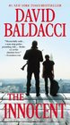 The Innocent (Will Robie, Bk 1)
