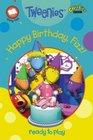 Happy Birthday Fizz