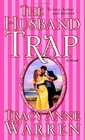 The Husband Trap (Trap, Bk 1)