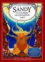 Sandy y la guerra de los sueos