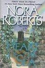 Heart of the Sea (Irish Trilogy, Bk 3)