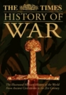 The  Times  History of War