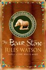 The Boar Stone (Dalriada Trilogy 3)