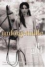 Unforgettable (It Girl #4)