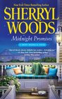 Midnight Promises (Sweet Magnolias, Bk 8)