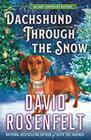 Dachshund Through the Snow: An Andy Carpenter Mystery (An Andy Carpenter Novel)
