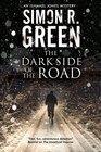 The Dark Side of The Road (Ishmael Jones, Bk 1)
