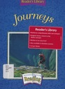 Journeys (Reader's Library Theme 1)