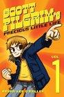 Scott Pilgrim's Precious Little Life (Vol 1)