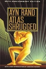 Atlas Shrugged : 35th Anniversary Edition