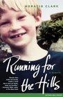 Running for the Hills: A Memoir