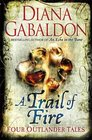 A Trail of Fire (Outlander)