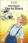 Das Ist Harry