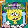 SpongeBob Goes To The Doctor (SpongBob Squarepants)
