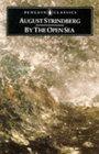 By the Open Sea (Penguin Classics)