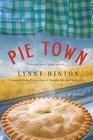 Pie Town (Pie Town, Bk 1)