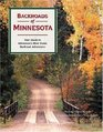 Backroads of Minnesota Your Guide to Minnesota's Most Scenic Backroad Adventures