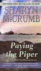 Paying the Piper (Elizabeth MacPherson, Bk 4)