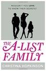 The A-list Family
