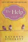 The Help (Large Print)