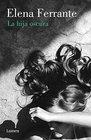 La hija oscura / Lost Daughter