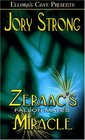 Zeraac's Miracle