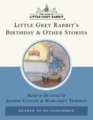 Tales from Little Grey Rabbit