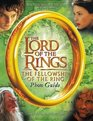 The Fellowship of the Ring Photo Guide
