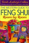The Western Guide to Feng Shui: Room by Room (Feng Shui)