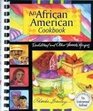 An African American Cookbook Traditional and Other Favorite Recipes