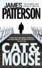 Cat & Mouse  (Alex Cross, Bk 4)