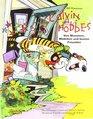 Calvin und Hobbes Von Monstern Mdchen und besten Freunden Sammelband 01